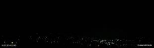 lohr-webcam-16-01-2014-23:40