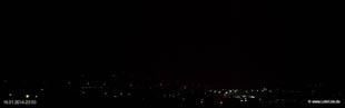 lohr-webcam-16-01-2014-23:50