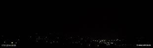 lohr-webcam-17-01-2014-00:00