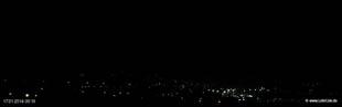 lohr-webcam-17-01-2014-00:10