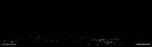 lohr-webcam-17-01-2014-00:20