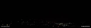 lohr-webcam-17-01-2014-00:40