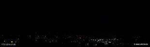 lohr-webcam-17-01-2014-01:40
