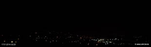 lohr-webcam-17-01-2014-02:20