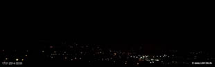 lohr-webcam-17-01-2014-02:50
