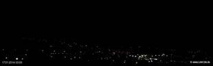 lohr-webcam-17-01-2014-03:00