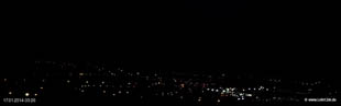 lohr-webcam-17-01-2014-03:20