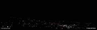 lohr-webcam-17-01-2014-03:40