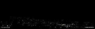 lohr-webcam-17-01-2014-03:50