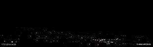 lohr-webcam-17-01-2014-04:00