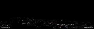 lohr-webcam-17-01-2014-04:20