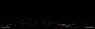 lohr-webcam-17-01-2014-04:30