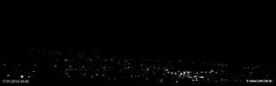 lohr-webcam-17-01-2014-04:40