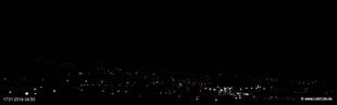 lohr-webcam-17-01-2014-04:50