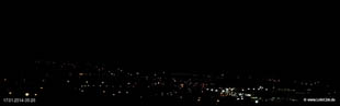 lohr-webcam-17-01-2014-05:20
