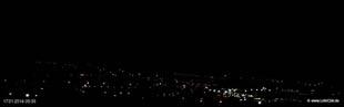 lohr-webcam-17-01-2014-05:30
