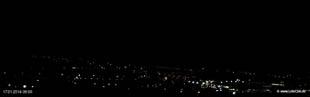 lohr-webcam-17-01-2014-06:00