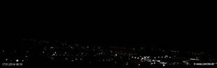lohr-webcam-17-01-2014-06:10
