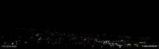 lohr-webcam-17-01-2014-06:20