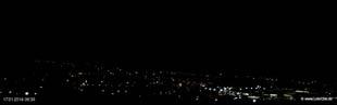 lohr-webcam-17-01-2014-06:30