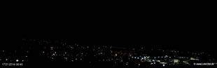 lohr-webcam-17-01-2014-06:40