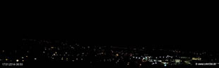 lohr-webcam-17-01-2014-06:50