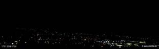 lohr-webcam-17-01-2014-07:00