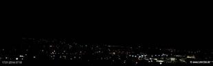 lohr-webcam-17-01-2014-07:10