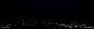 lohr-webcam-17-01-2014-07:30