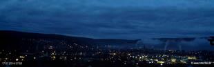 lohr-webcam-17-01-2014-07:50