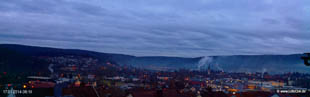 lohr-webcam-17-01-2014-08:10