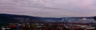 lohr-webcam-17-01-2014-08:30