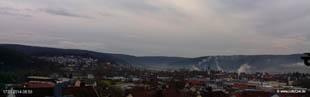 lohr-webcam-17-01-2014-08:50