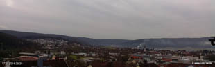 lohr-webcam-17-01-2014-09:30