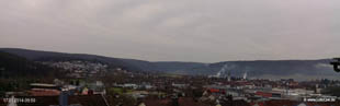 lohr-webcam-17-01-2014-09:50