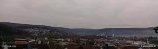 lohr-webcam-17-01-2014-10:00