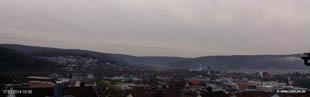 lohr-webcam-17-01-2014-10:30
