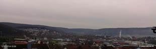 lohr-webcam-17-01-2014-10:50