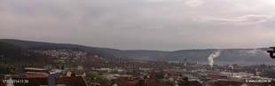 lohr-webcam-17-01-2014-11:30