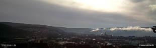 lohr-webcam-17-01-2014-11:50