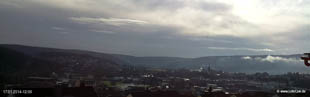 lohr-webcam-17-01-2014-12:00