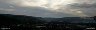 lohr-webcam-17-01-2014-12:10