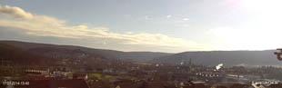 lohr-webcam-17-01-2014-13:40