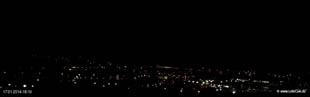 lohr-webcam-17-01-2014-18:10