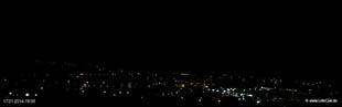 lohr-webcam-17-01-2014-19:00