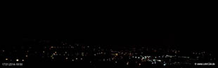 lohr-webcam-17-01-2014-19:50