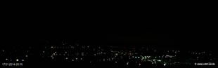 lohr-webcam-17-01-2014-20:10