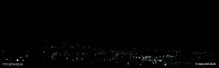 lohr-webcam-17-01-2014-20:30