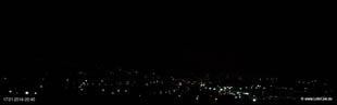 lohr-webcam-17-01-2014-20:40