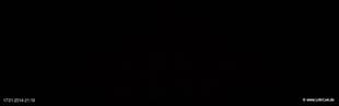 lohr-webcam-17-01-2014-21:10